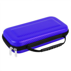 Portable Nintendo Switch Carry Case