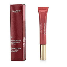 Clarins Instant Light Natural Lip Perfector Shimmer - 12ml/0.35oz