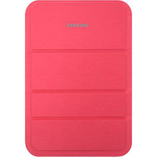 Samsung Galaxy Tab 3 8.0 and Note 8.0 Protective Easel Case (Pink)
