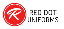 RED DOT UNIFORMS