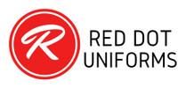 RED DOT UNIFORMS