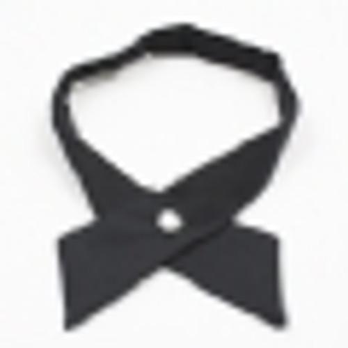 SSA Girls Cross Tie