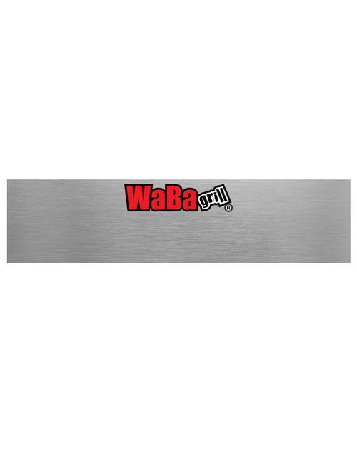 WABA EMPLOYEE NAME TAG