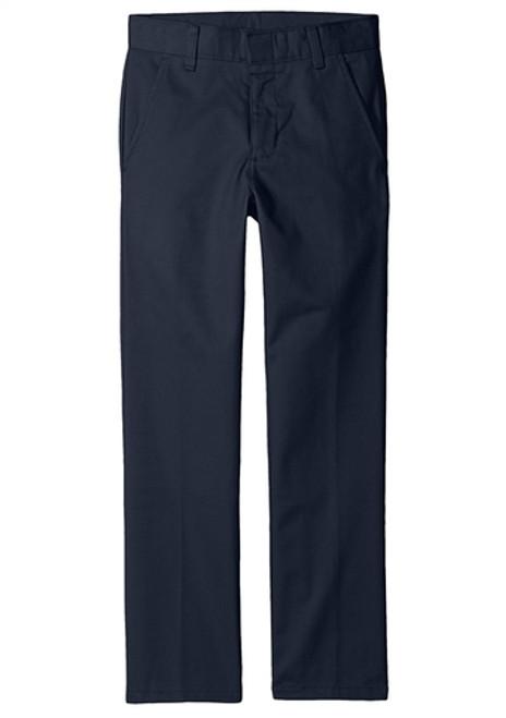 SSA Boy's Pants