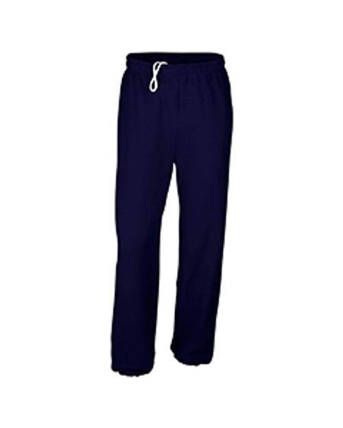 St. Bernard Sweatpants w/ Logo