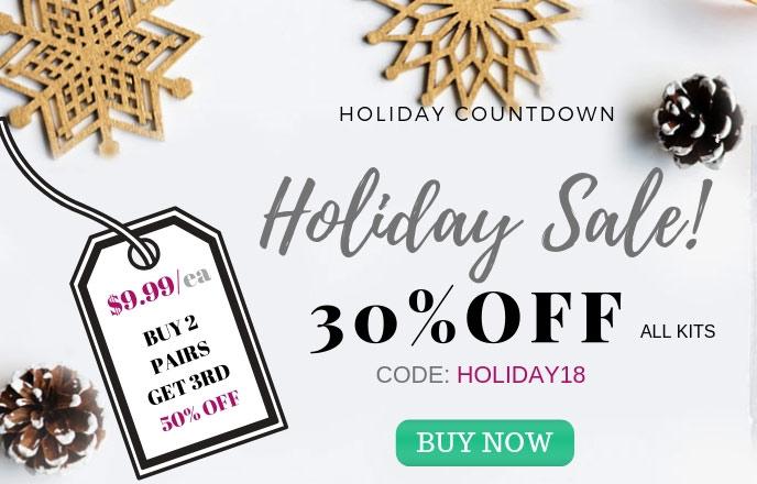 30-off-holiday-sale.jpg