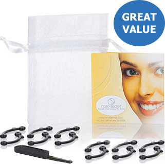 nosesecret-pack-of-6.jpg