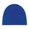 Royal Blue -  5Z030M Lightweight Acrylic Board Toque | Hats&Caps.ca