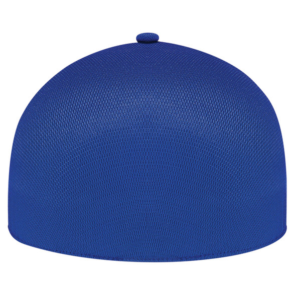 Royal - 1T9000 One Touch Seamless Panel Cap - Hats&Caps.ca