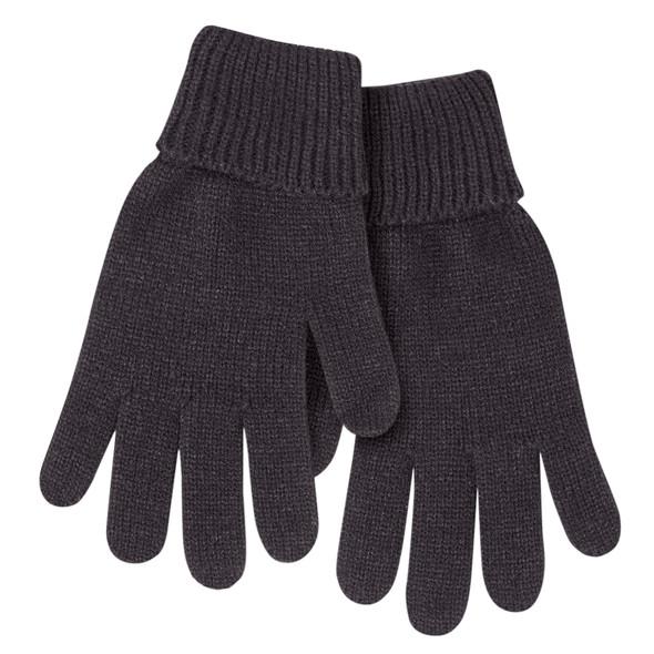 0G001 Acrylic Glove | Hats&Caps.ca
