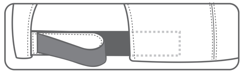 elastic-back-strap-hatsandcaps.ca.png