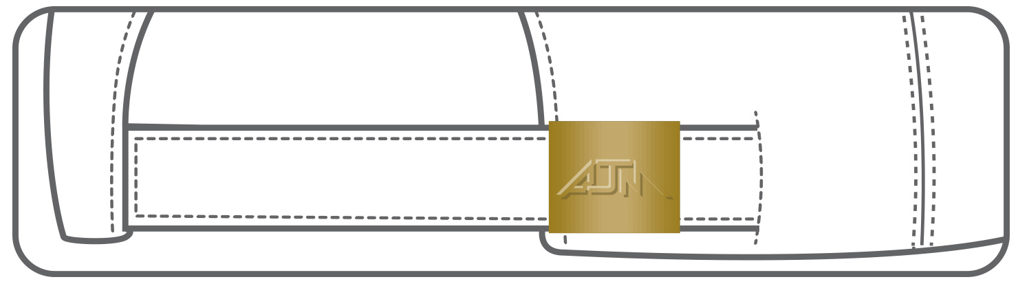 metal-buckle-with-ajm-logo-hatsandcaps.ca.png
