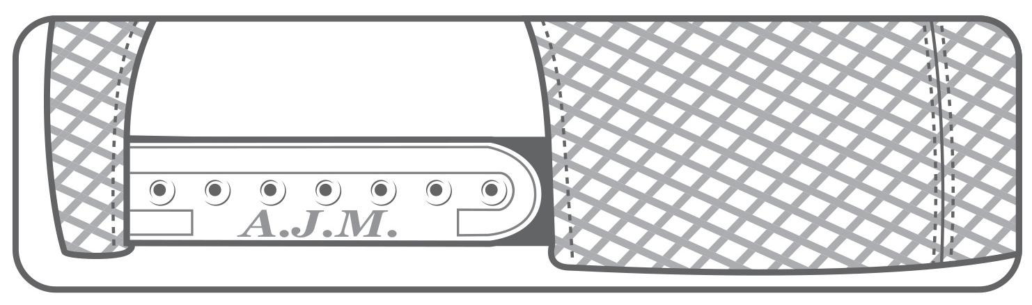 plastic-adjustable-back-strap-mesh-hatsandcaps.ca.png