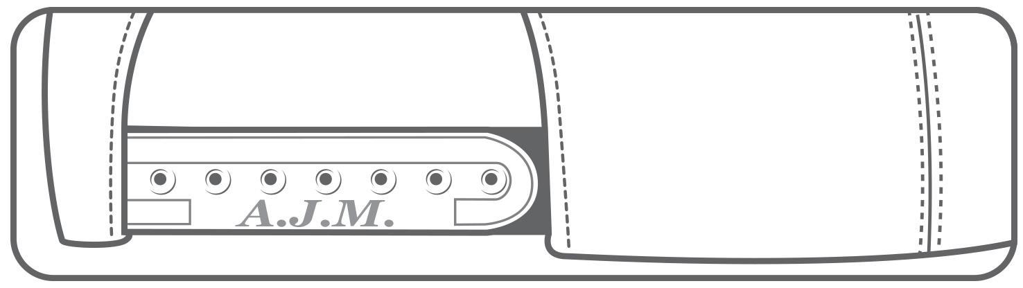 plastic-adjustable-back-straps-hatsandcaps.ca.png