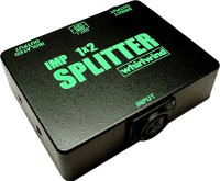 Accessories & Parts - Snakes / Splitters Snakes - Splitter