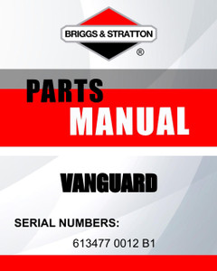 Vanguard -owners-manual-Briggs-and-Stratton-lawnmowers-parts.jpg