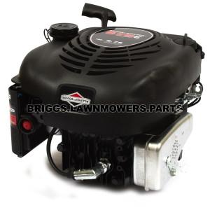 Briggs and Stratton 675 Series Engine 126M02-1625-F1