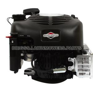 Briggs and Stratton 675 Series Engine 126M02-1009-F1