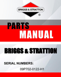 Briggs and Stratton-09P702-0122-H1-owners-manual-Briggs and Stratton-lawnmowers-parts.jpg