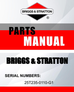 Briggs and Stratton-25T235-0110-G1-owners-manual-Briggs and Stratton-lawnmowers-parts.jpg