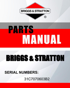 Briggs and Stratton-31C7070603B2-owners-manual-Briggs and Stratton-lawnmowers-parts.jpg