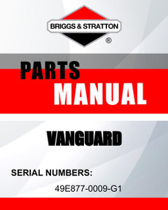 Briggs-and-Stratton-49E877-0009-G1-owners-manual-Briggs-and-Stratton-lawnmowers-parts.jpg