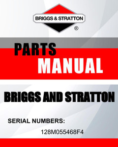 128M055468F4 -owners-manual-Briggs-and-Stratton-lawnmowers-parts.jpg