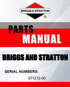 071212-00 -owners-manual-Briggs-and-Stratton-lawnmowers-parts.jpg