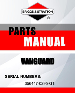 356447-0295-G1 -owners-manual-Briggs-and-Stratton-lawnmowers-parts.jpg