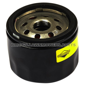 Briggs and Stratton Oil Filter 842921 OEM
