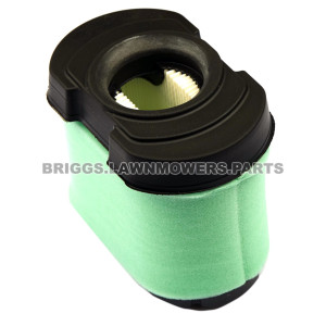 Briggs and Stratton Air Filter 792105 OEM