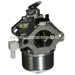 11 HP Briggs and Stratton Carburetor 695501 OEM
