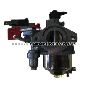 10 HP Briggs and Stratton Carburetor 84004885 OEM