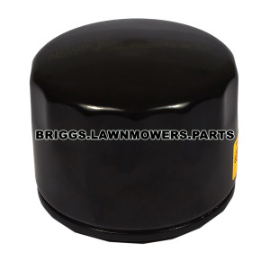 18 HP Briggs and Stratton Oil Filter 842921 OEM