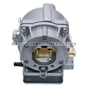 20 HP Briggs and Stratton Carburetor 693479 OEM