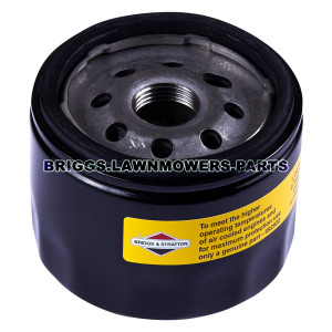 Briggs and Stratton 20 HP Oil Filter 492932S OEM