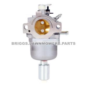 Briggs and Stratton 23 HP V Twin Carburetor 844716 OEM