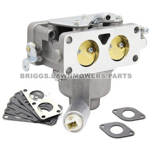 24 HP Briggs and Stratton Carburetor 791230 OEM