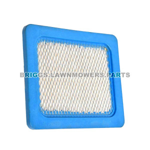 5HP Briggs and Stratton Air Filter 491588S OEM