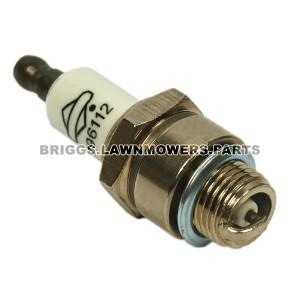 5HP Briggs and Stratton Spark Plug 796112S OEM