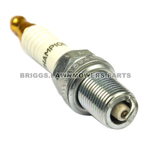 Briggs and Stratton 17.5 HP Spark Plug 691043 OEM