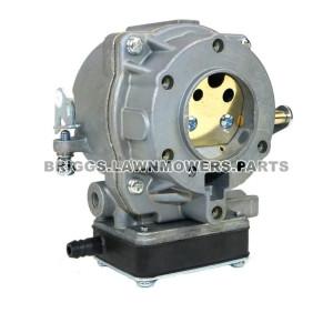 Briggs and Stratton 19.5 HP Carburetor 693480 OEM