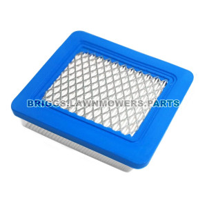 Briggs and Stratton Air Filter 491588S OEM