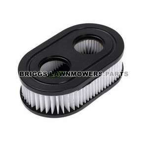 Briggs and Stratton Air Filter 593260 OEM