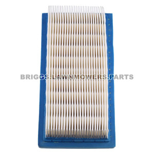 8HP Briggs and Stratton Air Filter 691643 OEM