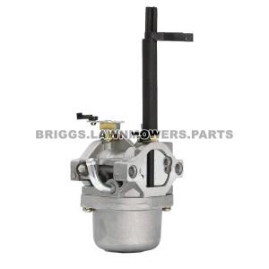 Briggs Stratton 10 HP Carburetor 591378 OEM