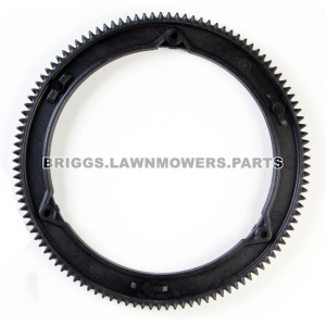 Briggs and Stratton Flywheel ring gear replacement 499612 OEM