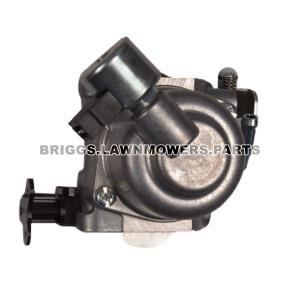 25 HP Briggs and Stratton Carburetor 594207 OEM