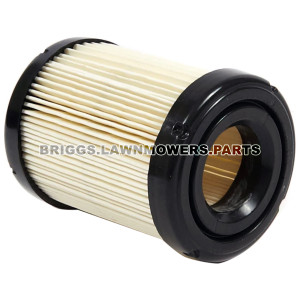 Briggs and Stratton 11.5 HP Air Filter 591583 OEM