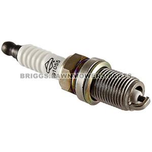 20 HP Briggs and Stratton Spark Plug 491055S OEM